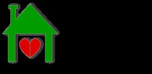 Home Sweet Homecare, Inc